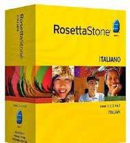 rosetta_italy